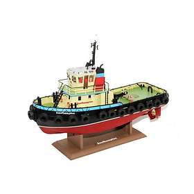 HobbyEngine Southampton Tugboat RTR