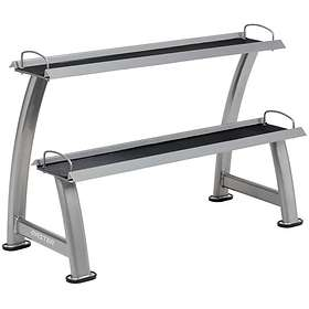 Master Fitness Kettlebell Rack