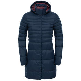 The North Face Kings Canyon Parka (Women's)