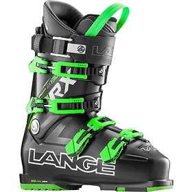 Lange RX130 Low Volume 16/17