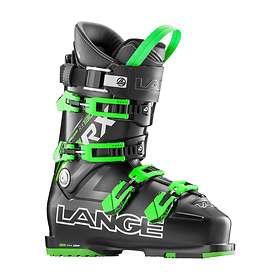 Lange RX130 16/17
