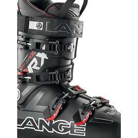 Lange RX100 16/17