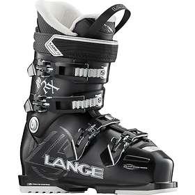 Lange RX80 W 16/17