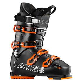 Lange SX130 16/17