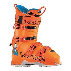 Lange XT110 FT 16/17