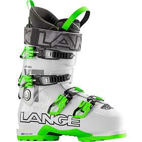 Lange XT130 Low Volume 16/17