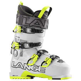 Lange XT120 16/17