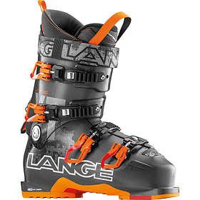 Lange XT100 Low Volume 16/17