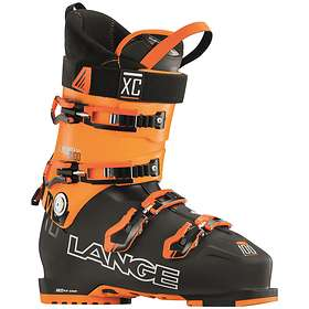 Lange XC100 16/17