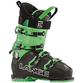 Lange XC90 16/17