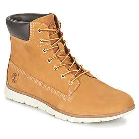 Timberland Killington 6-Inch In Boot