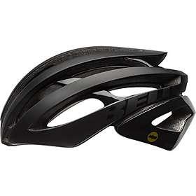 Bell Helmets Zephyr MIPS