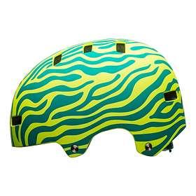 Bell Helmets Span (Jr)