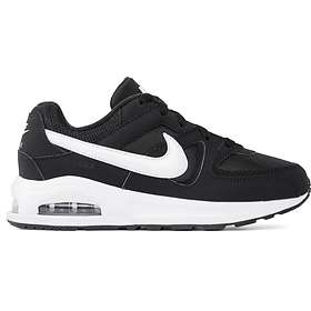 e0dc2b1d670 Find the best price on Nike Air Max Command Flex PS (Unisex ...