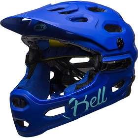 Bell Helmets Super 3R MIPS Joy Ride