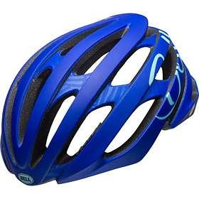 Bell Helmets Stratus MIPS