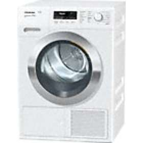 Miele TKR850 WP SFinish & Eco XL (Bianco)