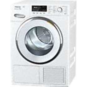 Miele TMG 840 WP SFinish & Eco (Bianco)