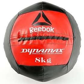 Reebok Dynamax Medicinboll 8kg