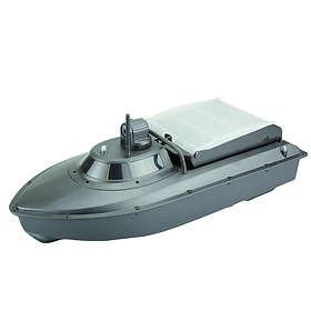 Amewi Amewi Feed/Bait Boat V3 RTR
