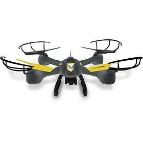 Mondo Motors Ultradrone X40.0 RTF