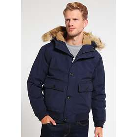 Find The Best Price On Nike Academy 18 Jacket Men S Compare
