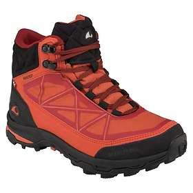 Viking Footwear Ascent II GTX (Unisex)