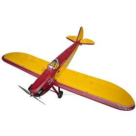 Seagull Models Bowers Flybaby (SEA-238) Kit