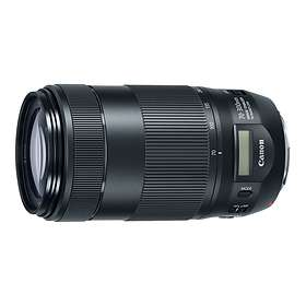 Canon EF 70-300/4.0-5.6 IS II USM
