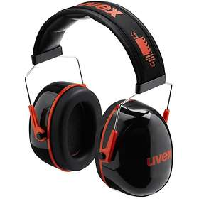 Uvex K3 Headband