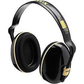 Uvex K200 Headband
