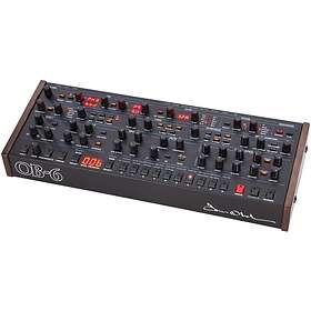 Dave Smith OB-6 Module