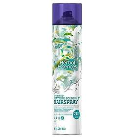 Clairol Herbal Essence Set Me Up Stylers Non-aerosol Hairspray 235ml
