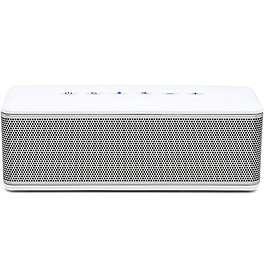 Riva Audio S