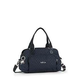 Kipling Alecto Small Handbag