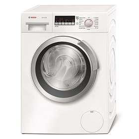 Bosch WLK24162FF (Blanc)