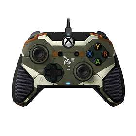 PDP Official Titanfall 2 Wired Controller (Xbox One/PC)