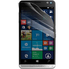 HP Privacy Screen Protector for HP Elite x3