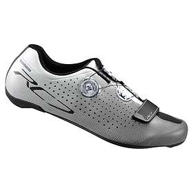 Shimano SH-RC7 Wide (Men's)