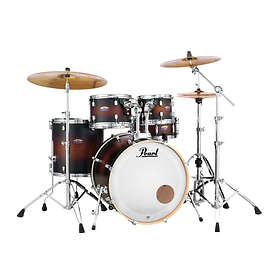 Pearl Decade Maple DMP925S