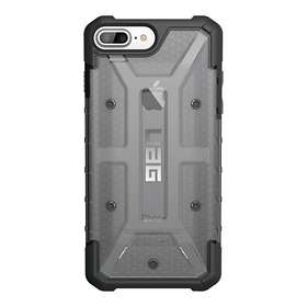 UAG Protective Case for iPhone 7 Plus