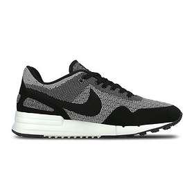 Nike Air Pegasus 89 Jacquard (Homme)