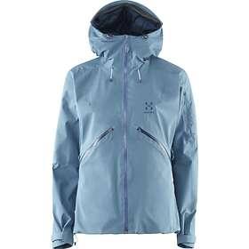 bffde4e39 Haglöfs Khione Jacket (Dame)