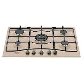 SMEG PS906-5 (Inox) Piani cottura al miglior prezzo - Confronta ...