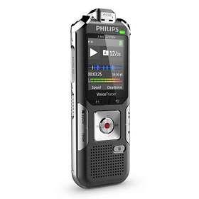 Philips DVT6010