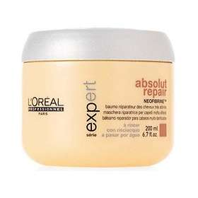 L'Oreal Serie Expert Absolut Repair Lipidium Mask 250ml