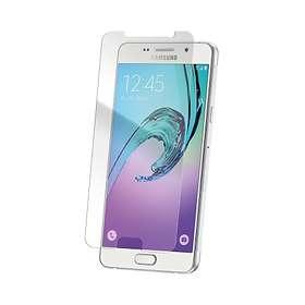 Xqisit Tough Screen Glass for Samsung Galaxy A5 2016