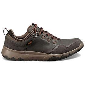 ad1c4b187e01 Best pris på Teva Arrowood Lux WP (Herre) Fritidssko og sneakers ...