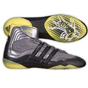 Adidas Tyrint (Herr)