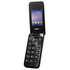 Alcatel OneTouch 2051